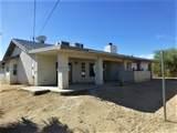 74315 Maricopa Drive - Photo 37