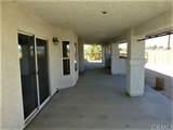 74315 Maricopa Drive - Photo 38