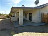 74315 Maricopa Drive - Photo 39