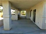 74315 Maricopa Drive - Photo 40
