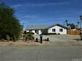 74315 Maricopa Drive - Photo 41