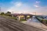 343 Oak Knoll Drive - Photo 3