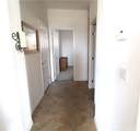 731 Palo Alto Court - Photo 19