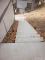 43138 Monterey Street - Photo 26