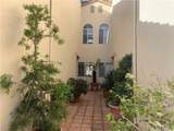 5 Via Capri - Photo 1