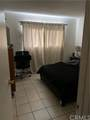 430 Orangewood Avenue - Photo 15