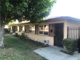 430 Orangewood Avenue - Photo 3