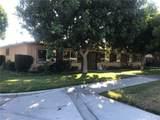 430 Orangewood Avenue - Photo 4