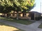 430 Orangewood Avenue - Photo 5