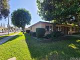 430 Orangewood Avenue - Photo 6