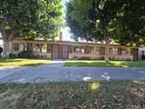 430 Orangewood Avenue - Photo 7