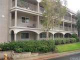 4015 Calle Sonora Oeste - Photo 1