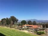 4015 Calle Sonora Oeste - Photo 16