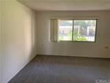 4015 Calle Sonora Oeste - Photo 9
