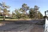 14257 Burning Tree Drive - Photo 40