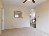 6515 Brayton Avenue - Photo 10