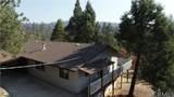 4966 Peak View Road - Photo 3