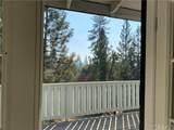 4966 Peak View Road - Photo 24