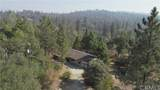 4966 Peak View Road - Photo 4