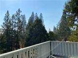 4966 Peak View Road - Photo 32