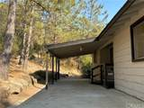 4966 Peak View Road - Photo 36