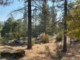 4966 Peak View Road - Photo 39