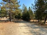 4966 Peak View Road - Photo 41