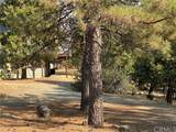 4966 Peak View Road - Photo 42