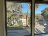 2579 Lake View Avenue - Photo 18