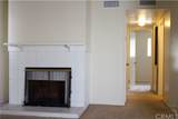 23601 Golden Springs Drive - Photo 4