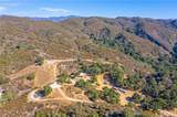 900 Saucelito Creek Road - Photo 45