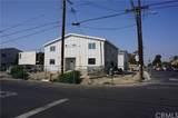 6851 Radford Avenue - Photo 11