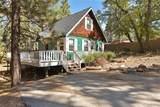 41496 Oak Street - Photo 2