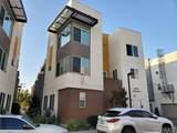 8166 Orangethorpe Avenue - Photo 1