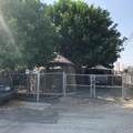 11108 Chico Avenue - Photo 1