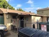 11108 Chico Avenue - Photo 3