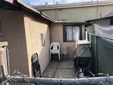 11108 Chico Avenue - Photo 4