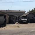 11108 Chico Avenue - Photo 7