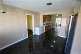 838 Holly Street - Photo 14
