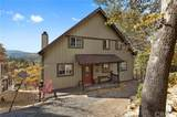 1141 Grass Valley Road - Photo 1