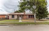 8396 San Clemente Way - Photo 1