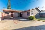 8396 San Clemente Way - Photo 24