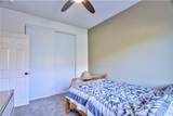 34088 Agaliya Court - Photo 21