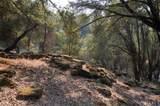 51760 Ponderosa Way - Photo 35
