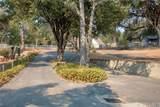 51760 Ponderosa Way - Photo 41