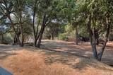 51760 Ponderosa Way - Photo 44