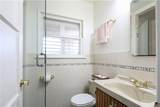 2531 Petaluma Avenue - Photo 14