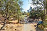 4090 Sebastopol Road - Photo 42