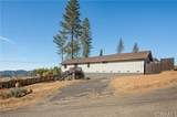 14913 Grouse Road - Photo 21