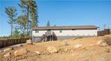 14913 Grouse Road - Photo 22